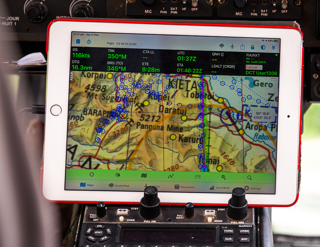 True north bougainville yamamoto wrack navigation eyeturner georg berg