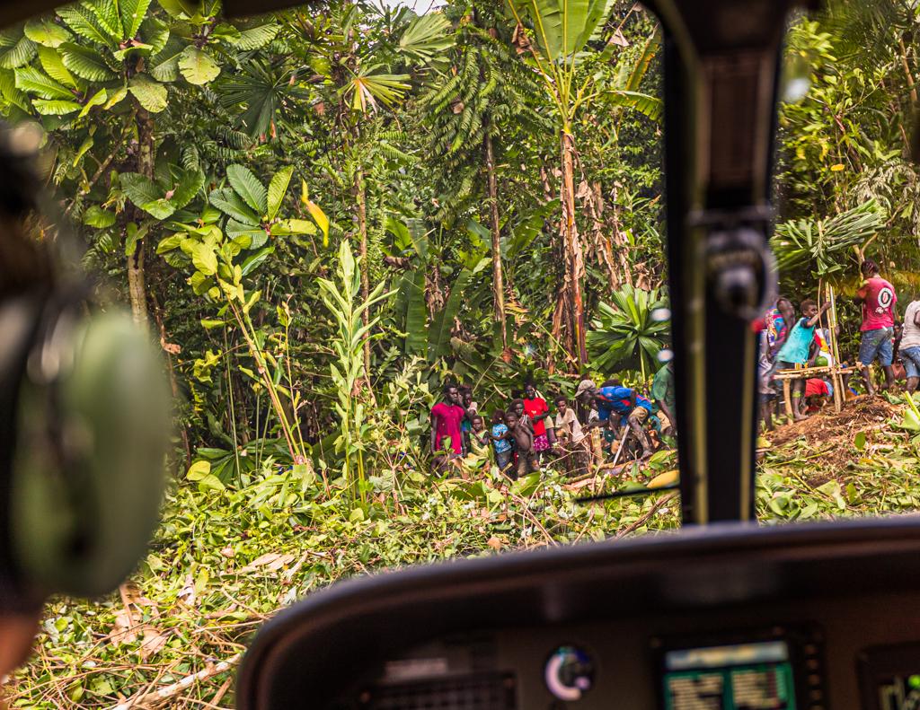 True north bougainville yamamoto wrack landung eyeturner georg berg